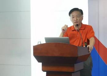 程跃博士将出席亚洲幼教年会